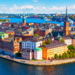 Stockholm will be the venue for EQT's IPO