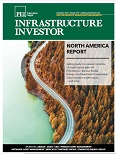 INFRA INVESTOR North America Report 2018