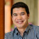 Hsu, former Social Capital partner