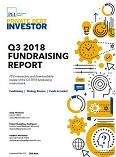 PDI Fundraising report Q3