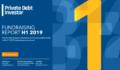 PDI H1 2019 Fundraising Report