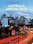 PEI Australia Special 2018_edited