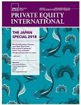 PEI Japan Special 2018