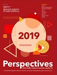 PEI LP Perspectives 2019