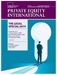 PEI Legal Special 2019
