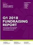 PEI Q1 Fundraising report 2018