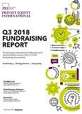 PEI Q3 Fundraising report 2018