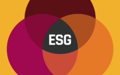 ESG Survey cover