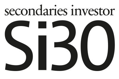 SI 30: World's largest secondaries firms revealed