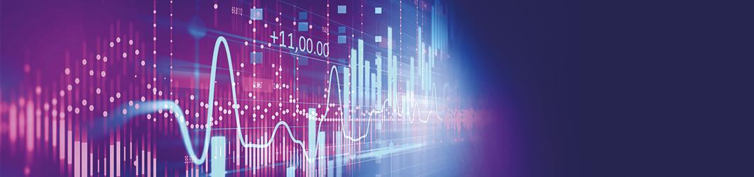 Infrastructure Investor- Digital report