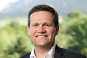 Simon Bechleda, RevelStoke Capital Partners