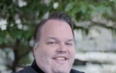 Xen Technologies has recruited Blackstone Asia's former CFO Tim Janke