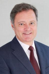 Alain Rauscher