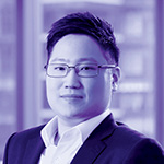 Alex Shum, NewQuest Capital Partners