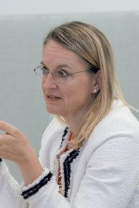 Angelika Schochlin