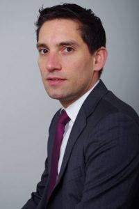 Matthias Baltes