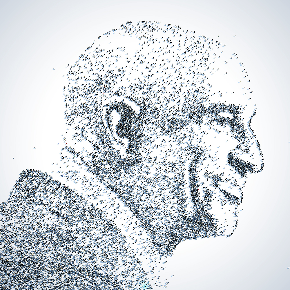 Why Tom Barrack's Colony Capital divides investors | PERE