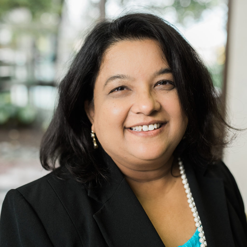 Dhvani shah chief investment officer average forex short squeeze ranking