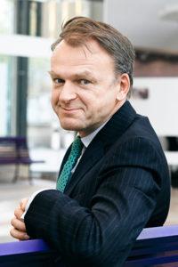 Emmanuel Verhoosel