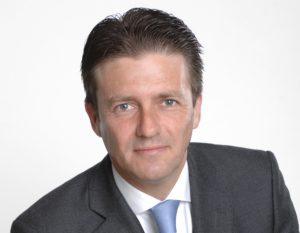 Eric Deram, Flexstone