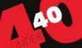 PEI Future 40