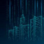Data, automation