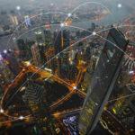 Venturous Smart City