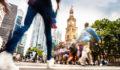 Retail investors in Australia