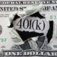 401(k) dollar - SEC calls for comment on main street investors and PE funds