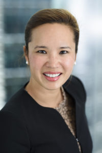 Kim Nguyen, Foresight Group, Australia