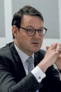 Oliver Schubert