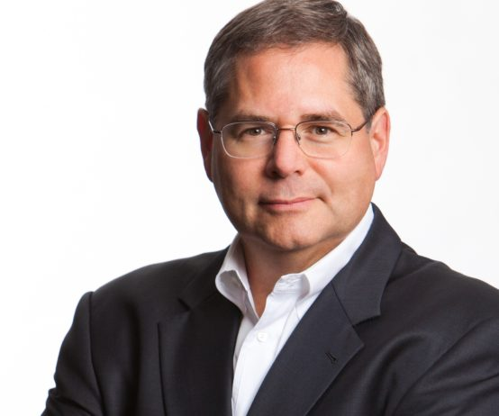 Paul Carbone, Pritzker Private Capital