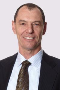 Peter Hofbauer
