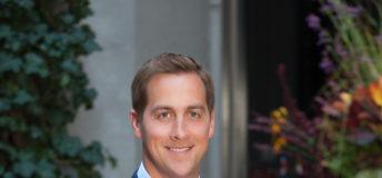 Scott Shebelsky