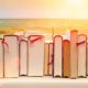 Books summer reading list
