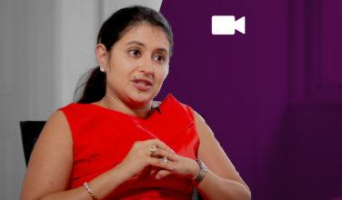 Sunaina Sinha, Cebile Capital