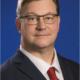 Troy Rieck, CIO, LGIAsuper