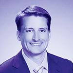 Dustin Willard, HarbourVest Partners