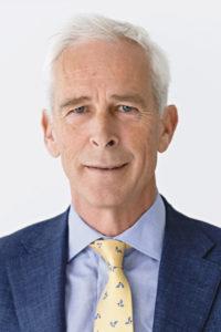 Wim Blaasse, DIF