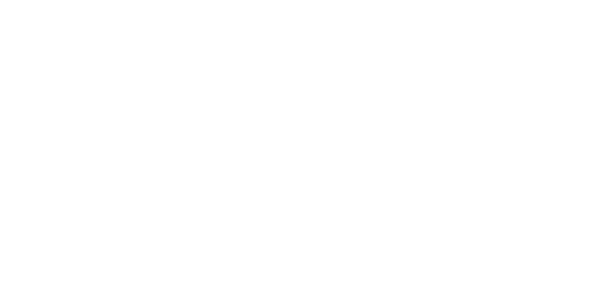 Events | Private Debt Investor