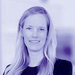 Clelia Zacharias, LGT Capital Partners