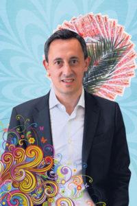 Daniel Zinic