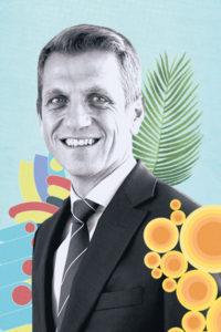 Sébastien Lecaudey