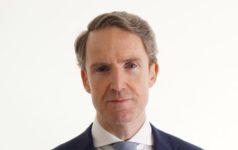 Matthew Van Lorson