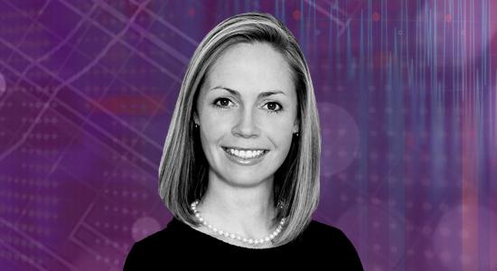 Sarah Schwarzschild
