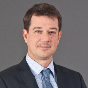 Alexandre Motte, Ardian