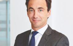 Vianney de Leudeville, British Business Investments