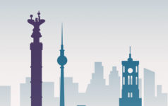 Infrastructure Investor Global Summit in Berlin