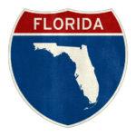 Florida SBA