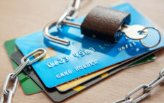 credit - subscription credit lines